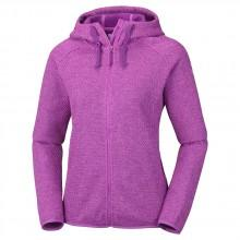 Columbia Pacific Point Hoodie