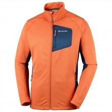 Columbia Jackson Creek II Full Zip