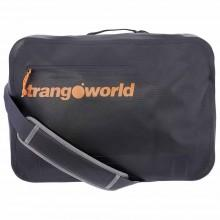 Trangoworld Arise 20 DT