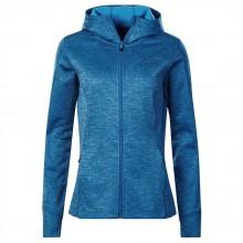 Berghaus Kamloops Hooded