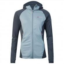 Berghaus Pravitale Light 2.0