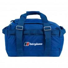 Berghaus Expedition Mule 40L