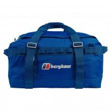 Berghaus Expedition Mule 60L