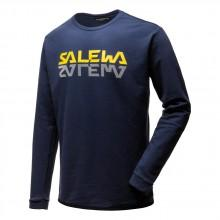 Salewa Reflection Dri-Release Sweater