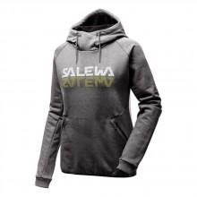 Salewa Reflection Dryton Hoody