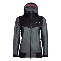 salewa-pedroc-2-goretex-active-jacket