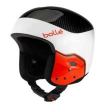 Bolle Medalist Carbon Pro