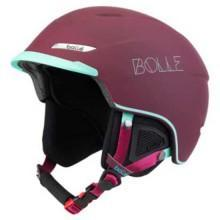 Bolle Beat