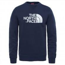 The north face Drew Peak Crew