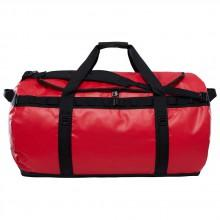 The north face Base Camp Duffel XL 132L