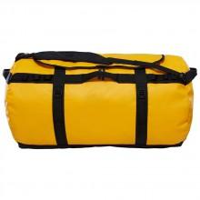 The north face Base Camp Duffel XXL 150L