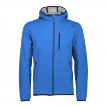 e9b74f9a18e8d Cmp comprar y ofertas material de esqui de Cmp en Snowinn