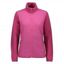 Cmp Alps Light Fleece
