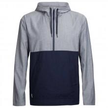 Icebreaker Escape Hooded Pullover