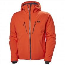 Helly hansen Lightning
