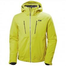 Helly hansen Alpha 3.0
