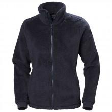 Helly hansen Precious Fleece