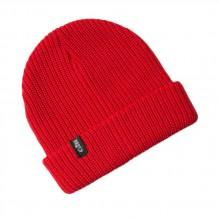 7f8189e5113 Gill Cable Knit Beanie Blue buy and offers on Snowinn