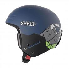 Shred Basher Ultimate