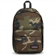 Eastpak Back To Work 27L