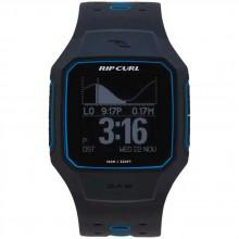 rip-curl-search-gps-series-2