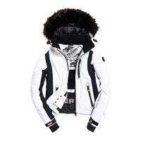 Superdry Sleek Piste Ski
