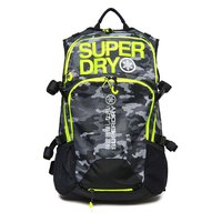 Superdry Ultimate Snow Rescue Pack 20L