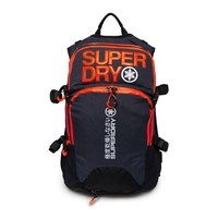 Superdry Ultimate Snow Rescue Pacl 20L