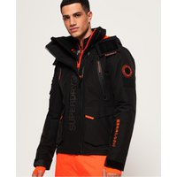 size 40 44d2e f96f3 Superdry buy and offers Superdry ski equipment on Snowinn