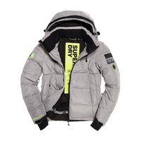 Superdry Snow Shadow Down