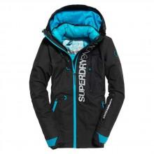 Superdry Multi