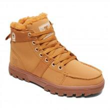 Dc shoes Woodland J Boot