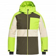 Quiksilver Sycamore Youth