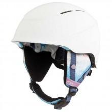 d44f520a9ef Protecciones Cascos Roxy comprar y ofertas en Snowinn