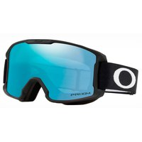 oakley-line-miner-prizm-snow-junior