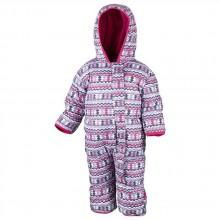 Columbia Snuggly Bunny Bunting Youth