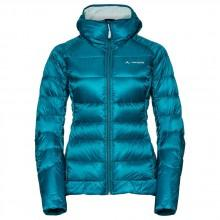 VAUDE Kabru Hooded Jacket III
