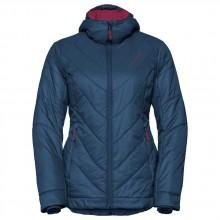 VAUDE Back Bowl SYN Jacket