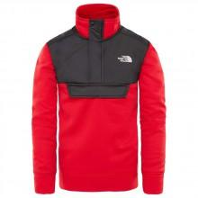 The north face Surgent 1/4 Zip Boys