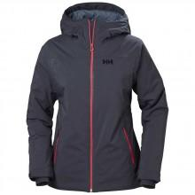 Helly hansen Sunvalley