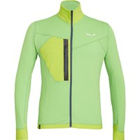 Salewa Pedroc Polartec Full Zip