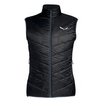 Salewa Ortles Hybrid TirolWool Celliant Vest