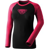 Dynafit Speed Dryarn Long-Sleeved