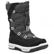 Timberland Snow Stomper Pull On Waterproof Junior