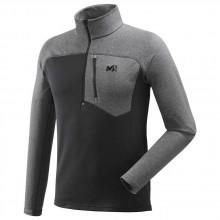 Millet Technostretch Zip