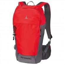 Atomic Bags and backpacks buy and offers on Snowinn ee1751369e