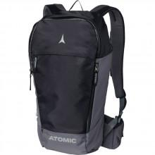Atomic Allmountain 18L