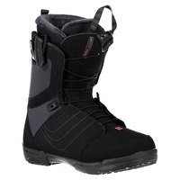 Salomon Woman Pearl