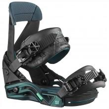 Salomon Mirage Woman