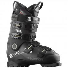 Salomon X Pro 100 Custom Heat